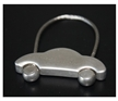 Car-Shaped Keychain