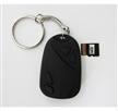 Mini Digital Car Key DVR Sy-113