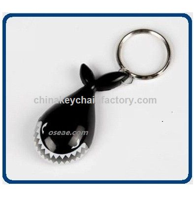 Promotional Keyrings Keychain Light