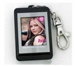 Digital Photo Frame Chaveiros