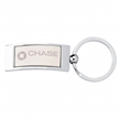 TONE RECTANGULAR KEY RING