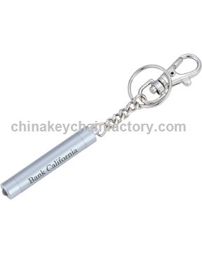 KEYCHAIN w,UV COUNTERFEIT CURRENCY DETECTOR