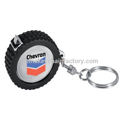 TIRE MEASURING TAPE