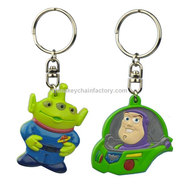 Toy Story Funky Flashers