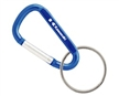 Carabiner Keyrings - 50mm 60mm 70mm 80mm
