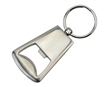 Salute Bottle Opener Key Rings