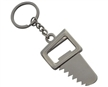 Saw Bottle Opener Keyrings