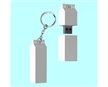 Tetra Pack Milk Carton Shaped USB Flash Drive -1Gb 2GB 4GB 8GB 16GB 32GB