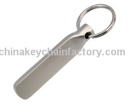 Shard Key Ring
