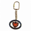 Carabiner Keychain, Suitable for Promotional Purposes, Made of Zinc Alloy Material